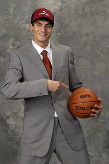 2002 Denver Nuggets Season