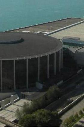 1962 Detroit Pistons Season