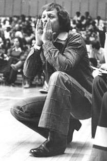 1977 Detroit Pistons Season