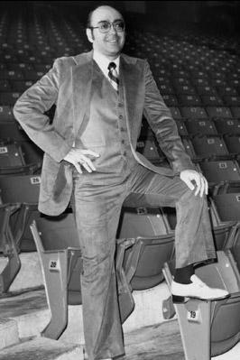 1979 Detroit Pistons Season