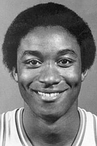 1982 Detroit Pistons Season