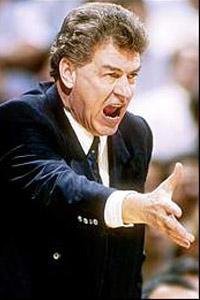 1984 Detroit Pistons Season