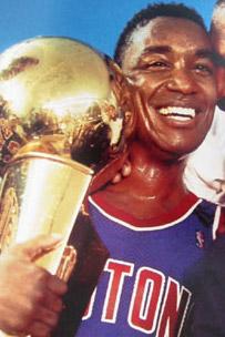1990 NBA Season