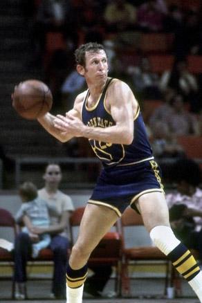 1979-80 Golden State Warriors Season