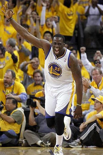 2014 Golden State Warriors season