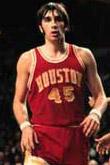 1971-72 Houston Rockets Season