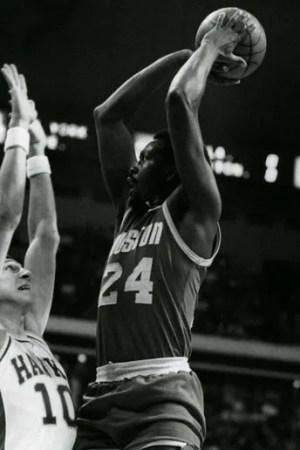 1977-78 Houston Rockets Season