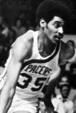 1970 ABA Season