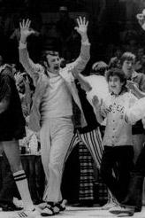 1972 ABA Season