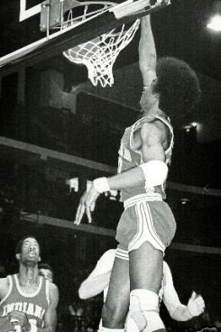 1977-78 Indiana Pacers Season