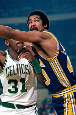 1980-81 Indiana Pacers Season