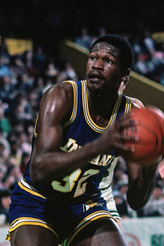 1981-82 Indiana Pacers Season