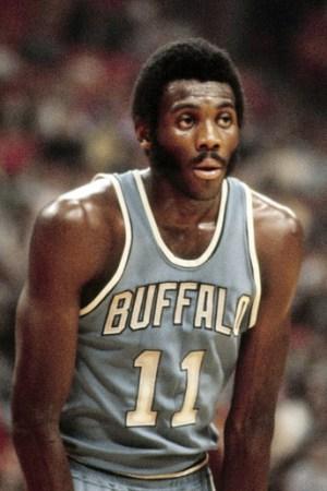 1975-76 Buffalo Braves Season