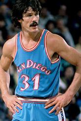 1979-80 San Diego Clippers Season