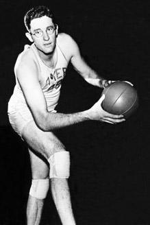 1953 NBA Season