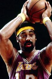 1972 NBA Season
