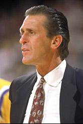 1988 NBA Season