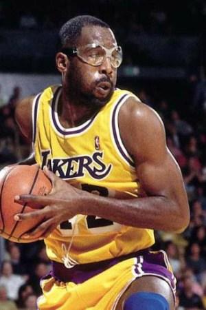 1993-94 Los Angeles Lakers Season