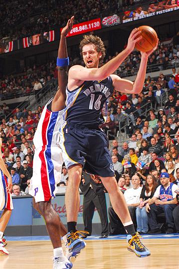 2008 Memphis Grizzlies season