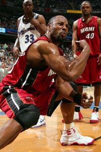 2005 Miami Heat season
