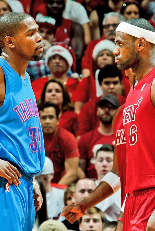 2014 Miami Heat season