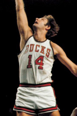 1970 Milwaukee Bucks season