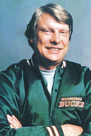 1980 Milwaukee Bucks Season
