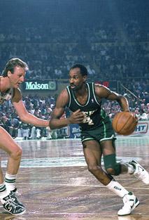 1987 Milwaukee Bucks season