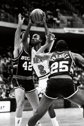 1989 Milwaukee Bucks season