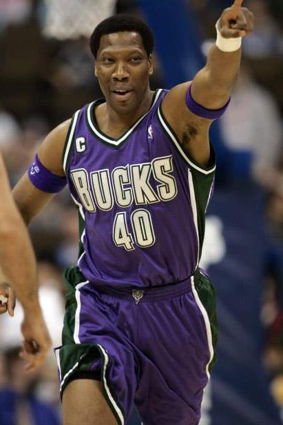 2006 Milwaukee Bucks season
