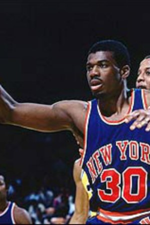 1977 New York Knicks Season