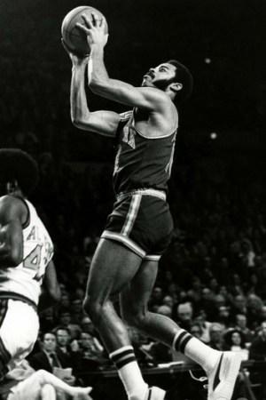 1978 New York Knicks Season
