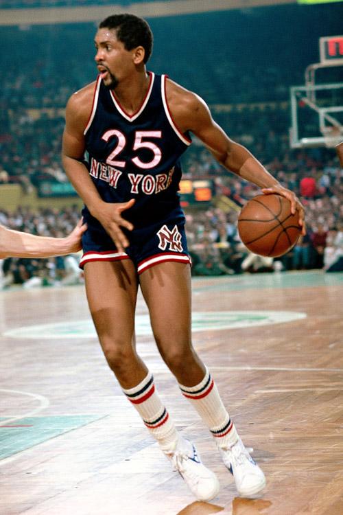 1979 New York Knicks season