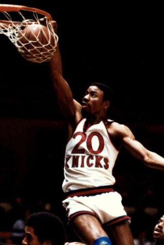 1981 New York Knicks season