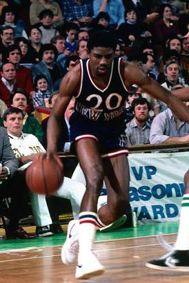 1982 New York Knicks season