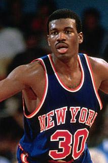 1985 New York Knicks Season
