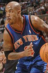 2005 New York Knicks Season