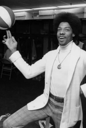 1974 ABA Season