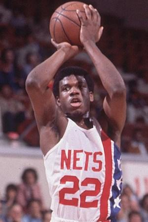 1977-78 New Jersey Nets Season