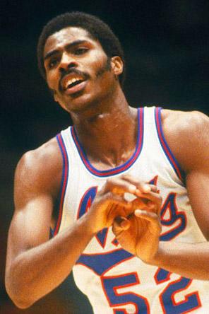 1983-84 New Jersey Nets Season