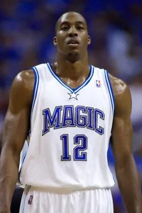 2005 Orlando Magic Season