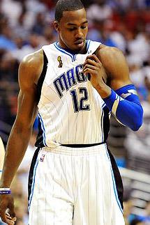 2010 Orlando Magic season