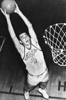 1953 Syracuse Nationals Season