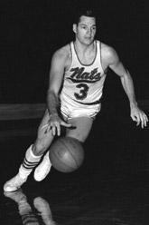 1956 Syracuse Nationals Season