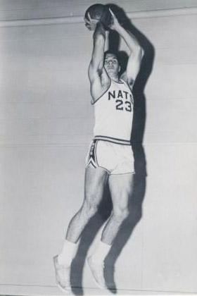 1962 Syracuse Nationals Season