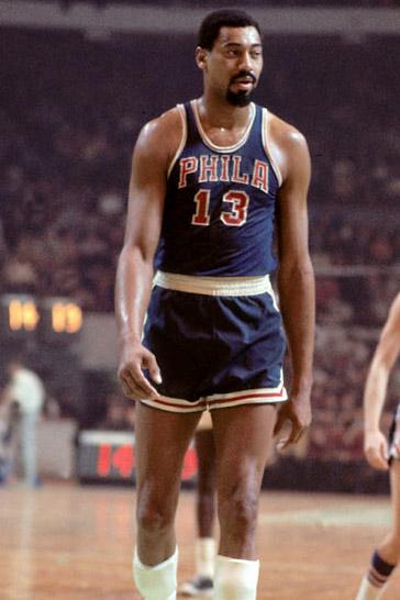 1968 Philadelphia 76ers season