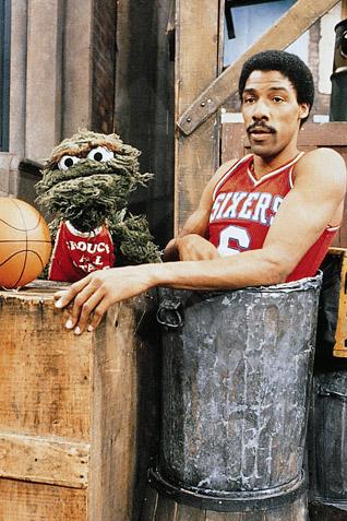 1981 Philadelphia 76ers season