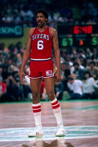 1982 Philadelphia 76ers season