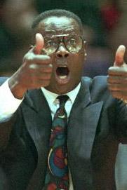 1993 Philadelphia 76ers Season