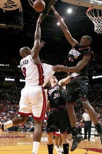 2006 Philadelphia 76ers Season
